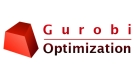 Gurobi Optimization