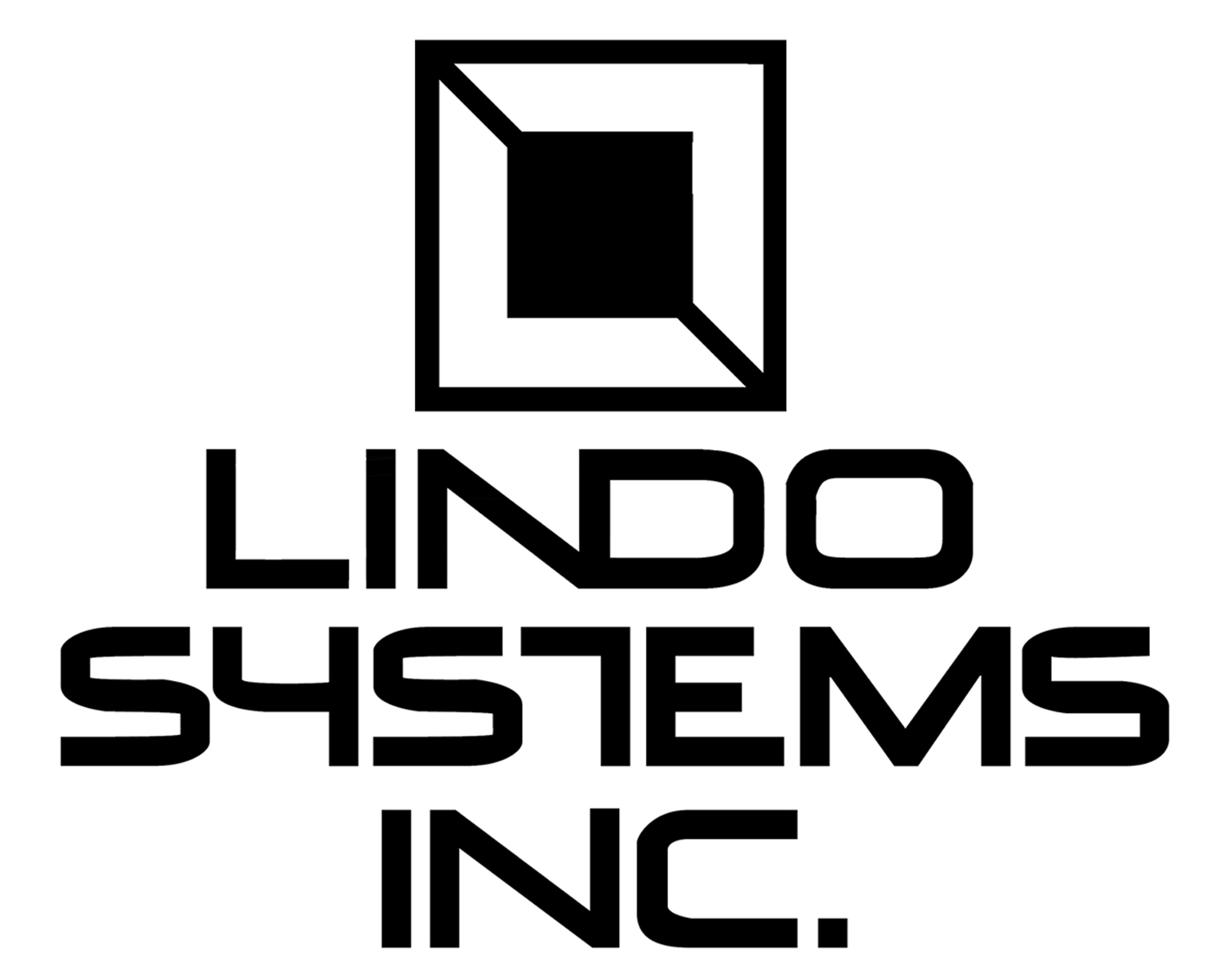 LINDO Systems